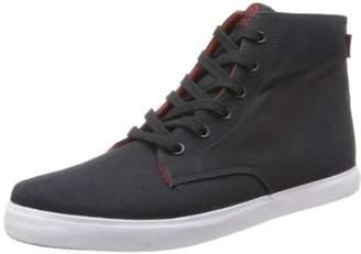 C1rca Men's Hero Fashion Sneaker