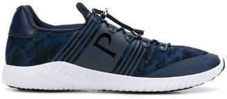 Plein Sport Gravity sneakers