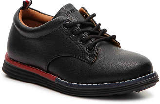 Tommy Hilfiger John Toddler & Youth Oxford - Boy's