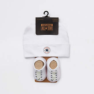 Converse Accessories For Girls - ShopStyle UK 64283b74346ac