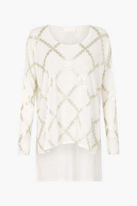 Sass & Bide Turning Around Knit