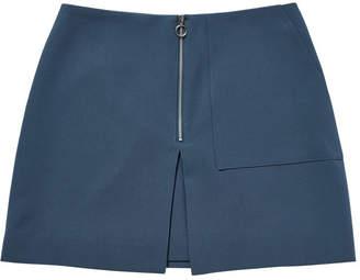 Rei Fold Skirt $110 thestylecure.com