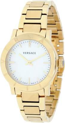 Versace Wrist watches - Item 58044970AF
