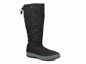 Bogs Snowday Tall Snow Boot - Women's