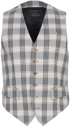 Vivienne Westwood MAN Vests