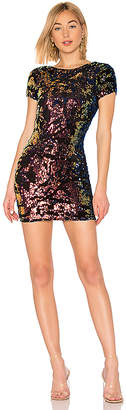 by the way. Janice Open Back Dress