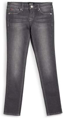 Hudson Girl's Dolly Skinny Jeans