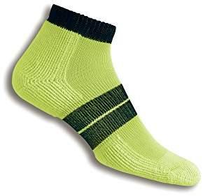 Thorlo Thorlos Unisex 84 N Running Thick Padded Low Cut Sock