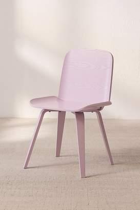 Miyu Wooden Chair