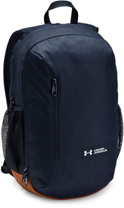 Under Armour Roland Water-Resistant Backpack