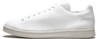 adidas Stan Smith PK Shoes - Size 9.5
