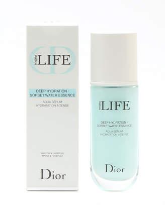 Christian Dior Hydra Life Deep Hydrationsorbet Water Essence