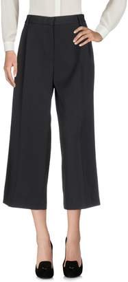 Gio' Moretti Casual pants - Item 13190062