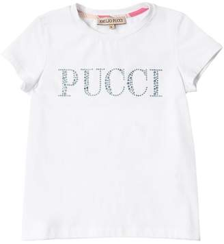 43be0555 T Shirts For Girls - ShopStyle UK