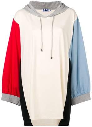 Neutral Colored Dresses 174665 Wedding Tones