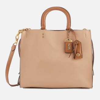 Coach Women's Rogue Bag - Beechwood