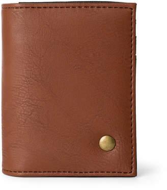 Tricoastal Design Tri-Coastal Design Mens Wallet