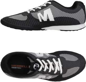 Merrell Low-tops & sneakers - Item 11377035KT