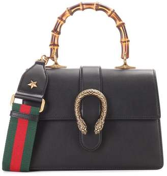 Gucci Dionysus Medium leather shoulder bag