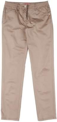 Silvian Heach HEACH DOLLS by Casual pants - Item 13027279JR