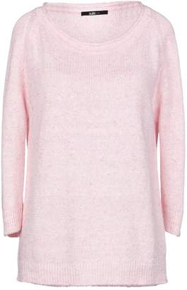 SUITE 19L Sweaters - Item 39908415TN