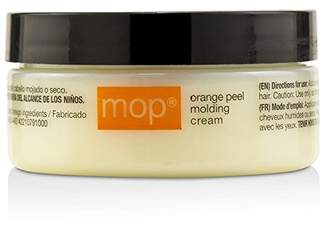 MOP Orange Peel Molding Cream - 75g/2.6oz