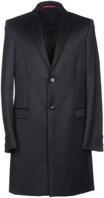 HUGO Overcoats