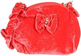 Miss Blumarine Handbags - Item 46445860