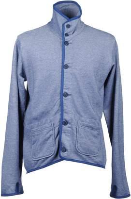 Woolrich WOOLEN MILLS Sweatshirts