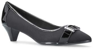Anne Klein 'Marylyn' Court Shoes