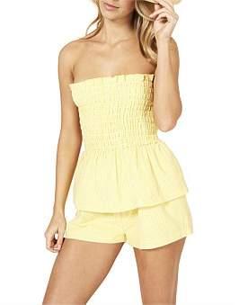 568f487653 Bambi Clothes - ShopStyle Australia