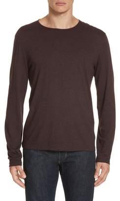 John Varvatos Collection Long Sleeve T-Shirt