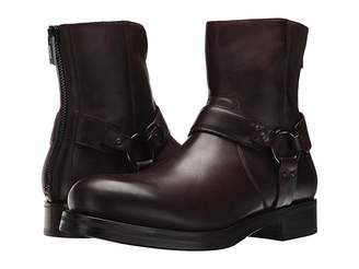 Frye Carter Harness Men's Boots