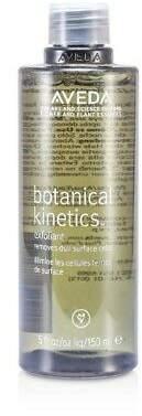Aveda NEW Botanical Kinetics Exfoliant 150ml Womens Skin Care