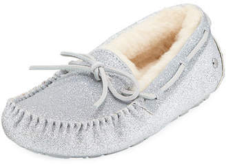 UGG Dakota Sparkle Slippers