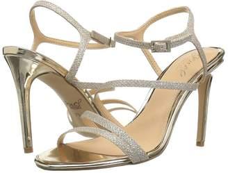 Badgley Mischka Maddison Women's Shoes