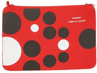 Comme des Garcons Macbook Air 11'' Clutch