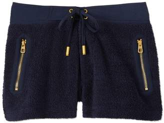 Tory Burch JOSIE SHORT