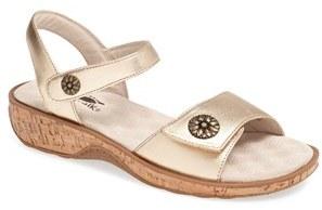 SoftWalk 'Bandito' Sandal
