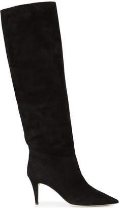 Tamara Mellon Icon 75 boots