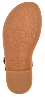 Kork-Ease Nogales Sandal