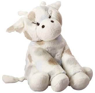 Little Giraffe Little G Plush Toy Accessories Travel