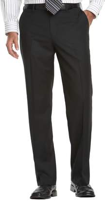 Apt. 9 Men's Modern-Fit Flat-Front Dress Pants