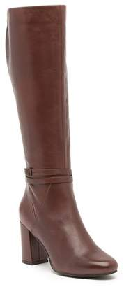 Seychelles Ovation Knee High Leather Boot