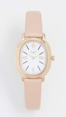 Kate Spade Classic Watch, 28mm
