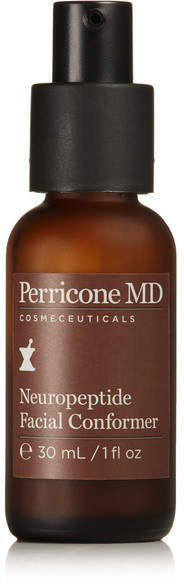 N.V. Perricone Neuropeptide Facial Conformer, 30ml - Colorless