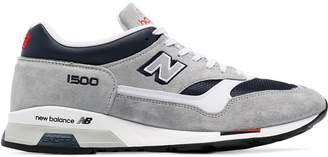 New Balance M1500GNW sneakers