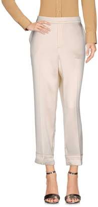 Marc by Marc Jacobs Casual pants - Item 36960337GW