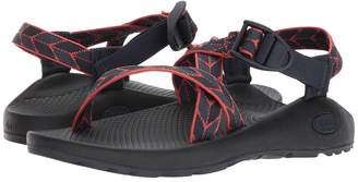 Chaco Z/1 Women's Sandals