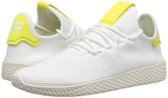 adidas Pharrell Williams Tennis Human Race Men's Shoes